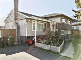 House for sale in West Cambie, Richmond, Richmond, 8520 Odlin Crescent, 262531848   Realtylink.org