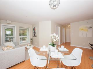 Apartment for sale in Hastings Sunrise, Vancouver, Vancouver East, 210 2891 E Hastings Street, 262531959 | Realtylink.org