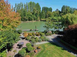 House for sale in Southlands, Vancouver, Vancouver West, 3333 Deering Island Place, 262518661 | Realtylink.org