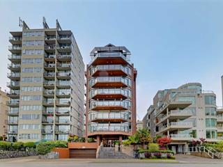 Apartment for sale in West End VW, Vancouver, Vancouver West, 301 1419 Beach Avenue, 262532839 | Realtylink.org