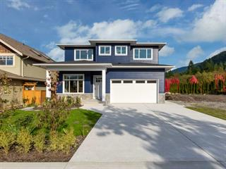 House for sale in University Highlands, Squamish, Squamish, 40895 The Crescent, 262489069 | Realtylink.org