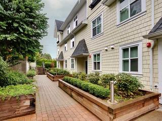 Townhouse for sale in Edmonds BE, Burnaby, Burnaby East, 112 7250 18th Avenue, 262512011 | Realtylink.org