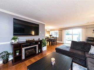 Apartment for sale in Lynnmour, North Vancouver, North Vancouver, 71 998 Premier Street, 262532865 | Realtylink.org