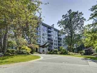 Apartment for sale in Quilchena, Vancouver, Vancouver West, 113 4759 Valley Drive, 262495857 | Realtylink.org