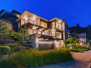 1/2 Duplex for sale in Whitby Estates, West Vancouver, West Vancouver, 2738 Highview Place, 262481169   Realtylink.org