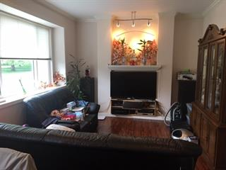 1/2 Duplex for sale in Knight, Vancouver, Vancouver East, 1442 E 15th Avenue, 262479402 | Realtylink.org