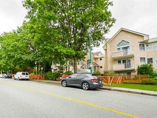 Apartment for sale in Central Park BS, Burnaby, Burnaby South, 310 5565 Barker Avenue, 262484512 | Realtylink.org