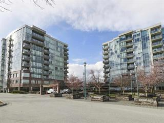 Apartment for sale in Central Meadows, Pitt Meadows, Pitt Meadows, 506 12079 Harris Road, 262481936   Realtylink.org