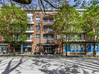 Townhouse for sale in Kerrisdale, Vancouver, Vancouver West, 332 5790 East Boulevard, 262478215 | Realtylink.org
