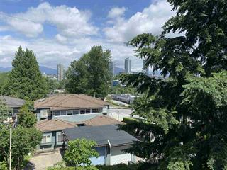 Apartment for sale in Central BN, Burnaby, Burnaby North, 303 4181 Norfolk Street, 262480534 | Realtylink.org