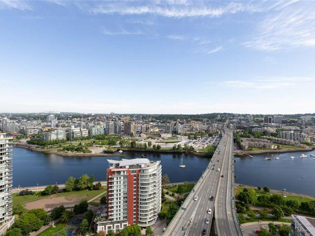 Apartment for sale in Yaletown, Vancouver, Vancouver West, 2817 89 Nelson Street, 262482231   Realtylink.org