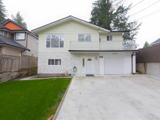 House for sale in Royal Heights, Surrey, North Surrey, 11710 98a Avenue, 262532975 | Realtylink.org