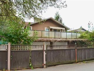 House for sale in Central Pt Coquitlam, Port Coquitlam, Port Coquitlam, 2208 Kelly Avenue, 262532807 | Realtylink.org