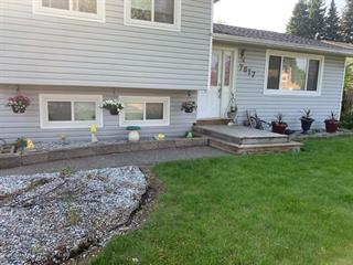 House for sale in Lower College, Prince George, PG City South, 7817 Regis Place, 262533674   Realtylink.org