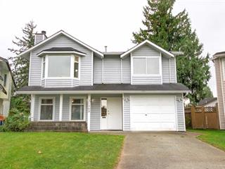House for sale in West Central, Maple Ridge, Maple Ridge, 21560 Ashbury Court, 262533679 | Realtylink.org