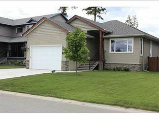 House for sale in Lower College, Prince George, PG City South, 7540 Hough Place, 262533606 | Realtylink.org