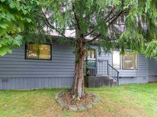 Manufactured Home for sale in Central Abbotsford, Abbotsford, Abbotsford, 1820 Salton Road, 262533770 | Realtylink.org