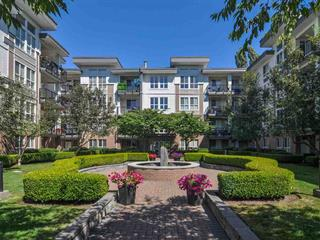 Apartment for sale in Langley City, Langley, Langley, 403 5430 201 Street, 262501562 | Realtylink.org