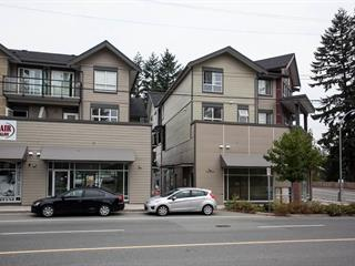 Townhouse for sale in Abbotsford West, Abbotsford, Abbotsford, 230 32095 Hillcrest Avenue, 262500533 | Realtylink.org