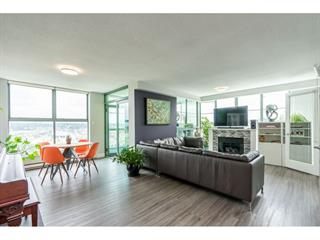 Apartment for sale in Downtown VE, Vancouver, Vancouver East, 1304 1159 Main Street, 262500439   Realtylink.org