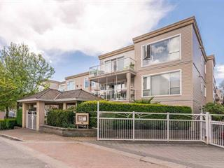 Apartment for sale in White Rock, South Surrey White Rock, 206 1153 Vidal Street, 262500729 | Realtylink.org