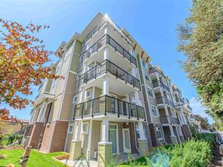 Apartment for sale in Langley City, Langley, Langley, 316 20686 Eastleigh Crescent, 262500167 | Realtylink.org