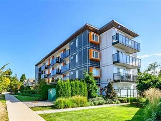 Apartment for sale in Metrotown, Burnaby, Burnaby South, 208 5288 Beresford Street, 262499652 | Realtylink.org
