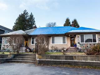 1/2 Duplex for sale in East Burnaby, Burnaby, Burnaby East, 7821 19th Avenue, 262499673 | Realtylink.org
