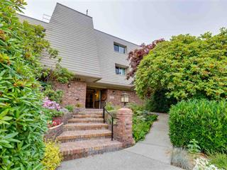 Apartment for sale in White Rock, South Surrey White Rock, 101 1429 Merklin Street, 262501042 | Realtylink.org