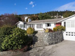 House for sale in British Properties, West Vancouver, West Vancouver, 1091 Eyremount Drive, 262533103 | Realtylink.org