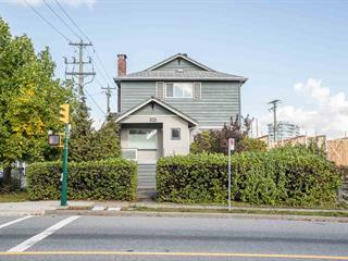 House for sale in Victoria VE, Vancouver, Vancouver East, 2103 E 33rd Avenue, 262533435 | Realtylink.org