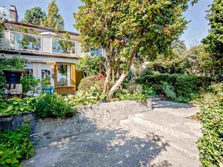 House for sale in Calverhall, North Vancouver, North Vancouver, 1174 Shavington Street, 262533365 | Realtylink.org