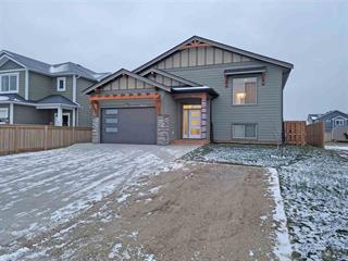 House for sale in Fort St. John - City SE, Fort St. John, Fort St. John, 8111 83 Avenue, 262533319 | Realtylink.org