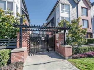 Townhouse for sale in Metrotown, Burnaby, Burnaby South, 28 6868 Burlington Avenue, 262502849 | Realtylink.org