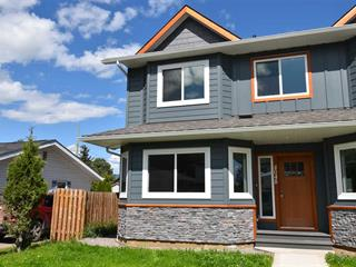 1/2 Duplex for sale in Smithers - Town, Smithers, Smithers And Area, 4048 2nd Avenue, 262502335 | Realtylink.org