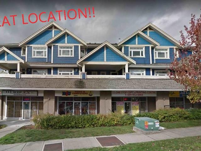 Townhouse for sale in Abbotsford West, Abbotsford, Abbotsford, 202 30505 Blueridge Drive, 262504704   Realtylink.org