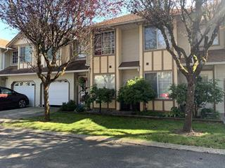 Townhouse for sale in West Central, Maple Ridge, Maple Ridge, 14 21409 Dewdney Trunk Road, 262504517 | Realtylink.org