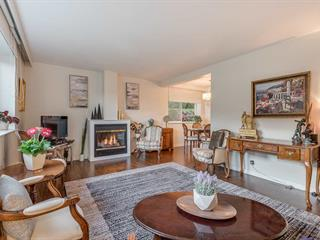 Apartment for sale in Central Lonsdale, North Vancouver, North Vancouver, 1 1420 Chesterfield Avenue, 262497986 | Realtylink.org