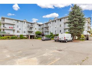 Apartment for sale in Central Abbotsford, Abbotsford, Abbotsford, 106 2750 Fuller Street, 262499350 | Realtylink.org