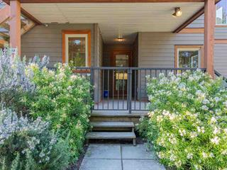 Apartment for sale in Mayne Island, Islands-Van. & Gulf, 118 494 Arbutus Drive, 262499068   Realtylink.org