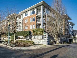 Apartment for sale in South Cambie, Vancouver, Vancouver West, 412 995 W 59th Avenue, 262498504 | Realtylink.org