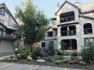 Townhouse for sale in Nordic, Whistler, Whistler, 5 2552 Snowridge Crescent, 262498197 | Realtylink.org