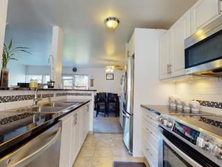 Townhouse for sale in Dentville, Squamish, Squamish, 19 38455 Wilson Crescent, 262497583 | Realtylink.org