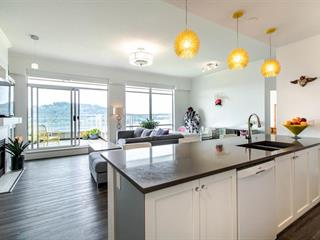 Apartment for sale in Roche Point, North Vancouver, North Vancouver, 507 3629 Deercrest Drive, 262494446 | Realtylink.org