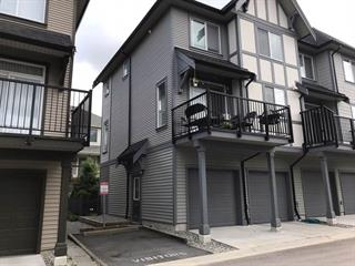 Townhouse for sale in Willoughby Heights, Langley, Langley, 34 8138 204 Street, 262493918 | Realtylink.org