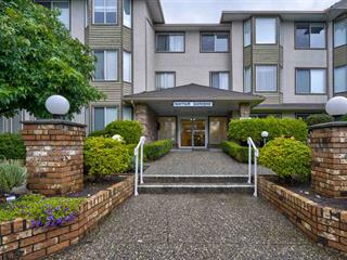 Apartment for sale in Central Abbotsford, Abbotsford, Abbotsford, 208 33401 Mayfair Avenue, 262496971   Realtylink.org