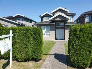 1/2 Duplex for sale in Central Park BS, Burnaby, Burnaby South, 5242 Patterson Avenue, 262495080 | Realtylink.org