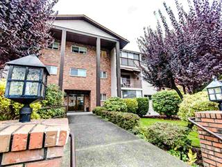 Apartment for sale in Central Abbotsford, Abbotsford, Abbotsford, 204 32910 Amicus Place, 262496000 | Realtylink.org