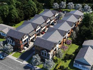 Townhouse for sale in Chilliwack W Young-Well, Chilliwack, Chilliwack, 5 45608 Bernard Avenue, 262473167   Realtylink.org