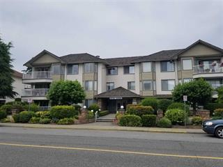 Apartment for sale in Central Abbotsford, Abbotsford, Abbotsford, 304 33401 Mayfair Avenue, 262473773 | Realtylink.org